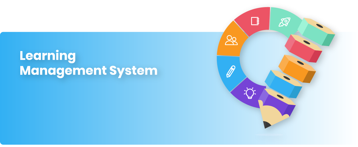 MapleLMS is the best Learning Management System