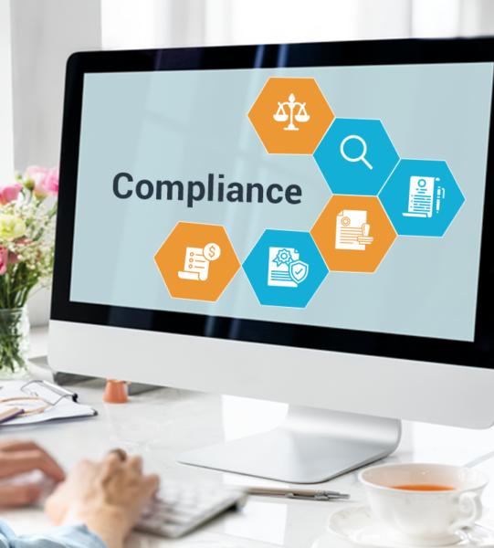 Compliance-Training