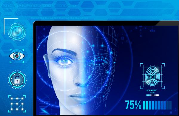 AI-based-Proctoring