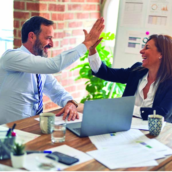 salesforce lms inegration