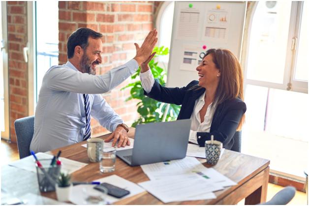 salesforce lms integraion