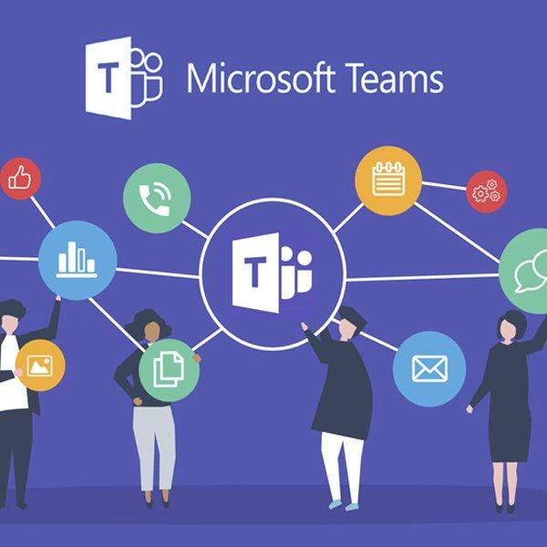 lms microsoft teams integration