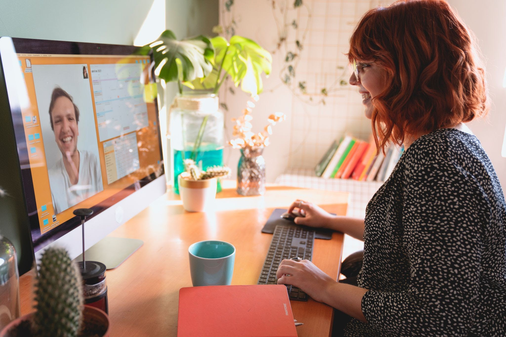Organisations Switch to Remote Proctoring Examination