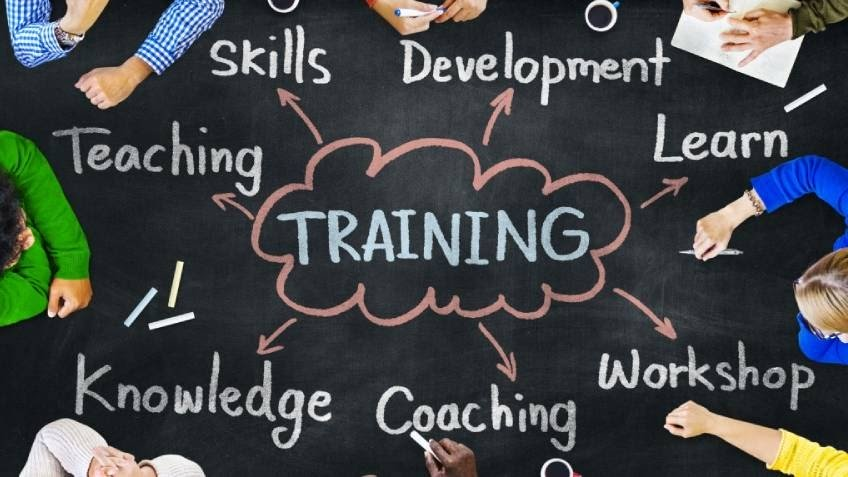 How to Strengthen Online Training for Leadership Roles?